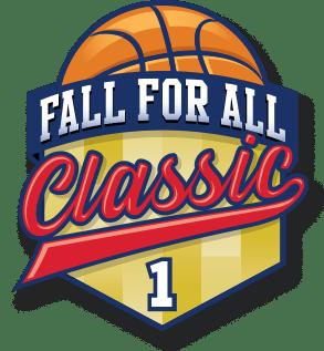 BBallshootout Fall For All Classic 1