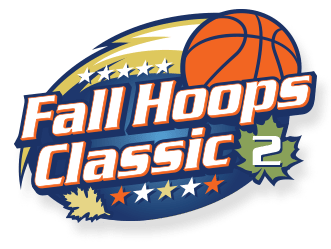 BBallshootout Fall Hoops Classic 2 Logo