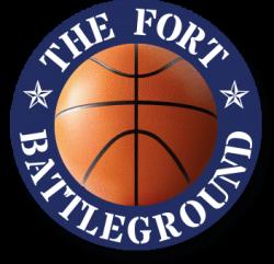 Battleground_The_Fort