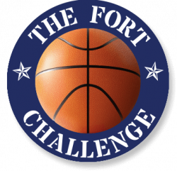 Challenge_The_Fort