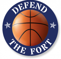 Defend_The_Fort