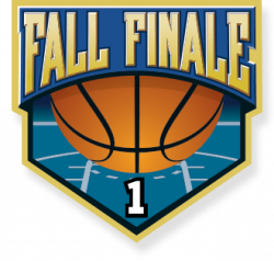 Fall_Finale_1