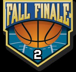 Fall_Finale_2