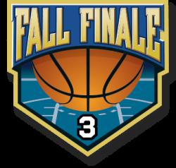 Fall_Finale_3