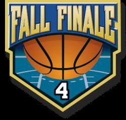 Fall_Finale_4
