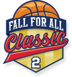 BBallshootout Fall For All Classic 2