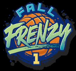 Fall_Frenzy_1