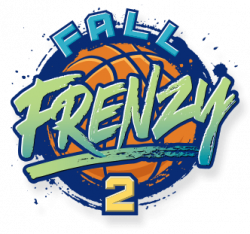 Fall_Frenzy_2