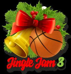 Jingle_Jam_3