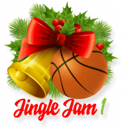 Logo_Jingle_Jam_1