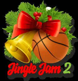 Logo_Jingle_Jam_2