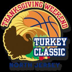 Logo_Thanksgiving_NJ