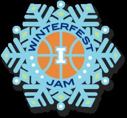 Logo_WinterFest_Jam_1