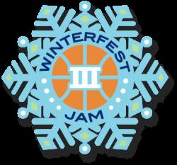 Logo_WinterFest_Jam_3