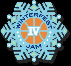 Logo_WinterFest_Jam_4