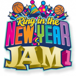 Ring_in_New_Year_Jam_1