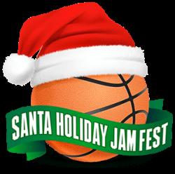 Santa_Holiday_Jamfest