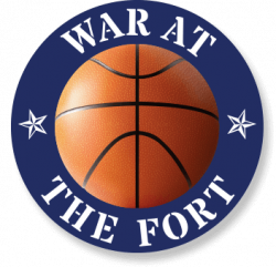 War_The_Fort