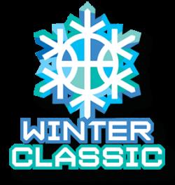 Winter_Classic_Logo